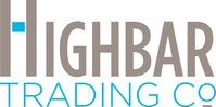 Highbar Trading