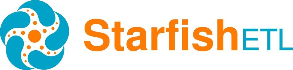 (PRNewsfoto/Starfish ETL)