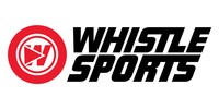 Whistle Sports is a global sports media company that creates, curates and delivers compelling sports content for fans and brands across multiple social, digital and TV platforms.