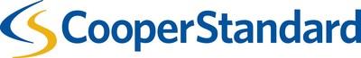 (PRNewsfoto/Cooper-Standard Holdings Inc.)