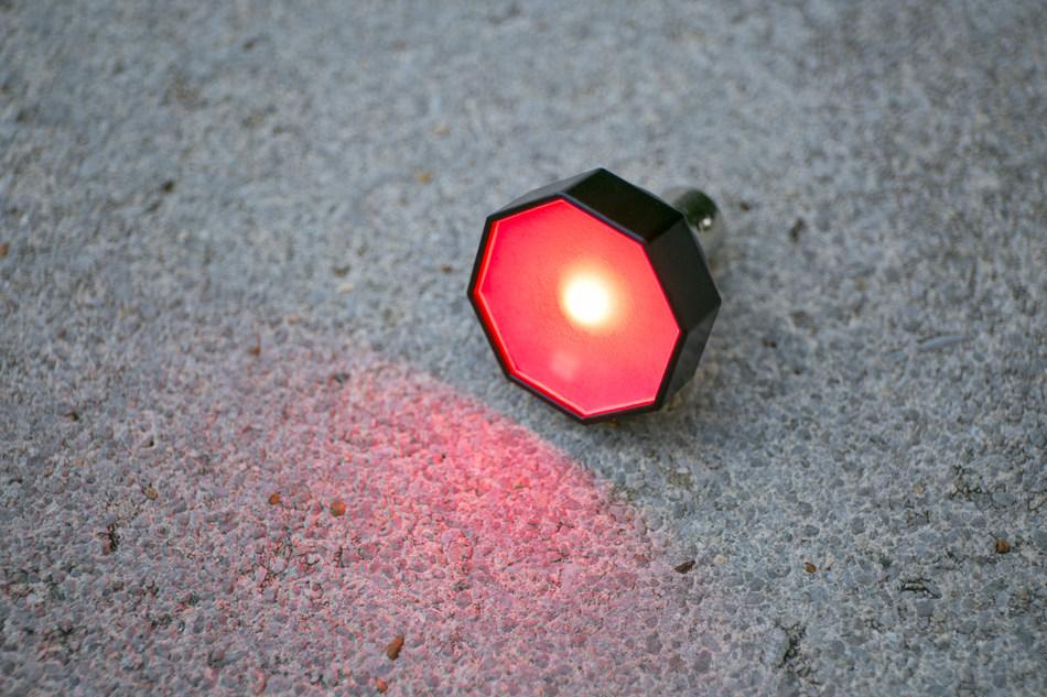 Stoptix 1157 Automatic Brake Lamp