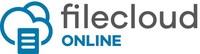 FileCloud Online Logo