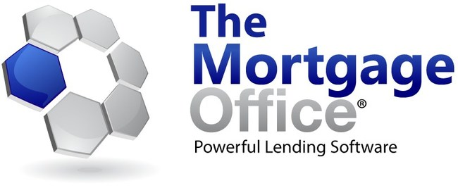 The Mortgage Office, leader in loan servicing software