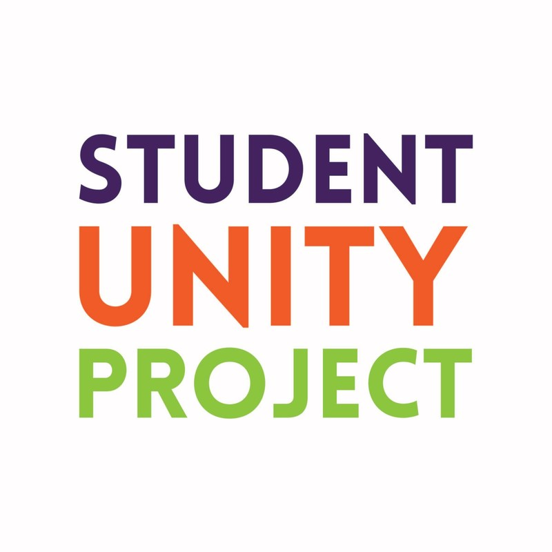 An Organization for Students, By Students! (CNW Group/Student Unity Project)