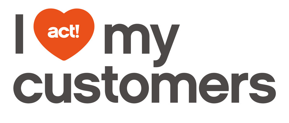 Putting customers at the heart of your business for over 30 years.