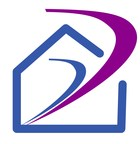 RealOrganized Adds SMS Texting to RealtyJuggler Real Estate Software