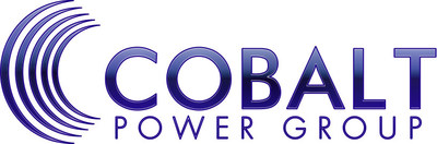 Cobalt Power Group (CNW Group/Cobalt Power Group Inc)