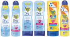 Banana Boat® Kicks Off Summer with Two Exciting New Sunscreen Offerings