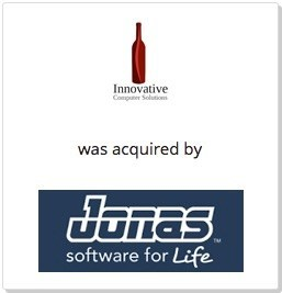 Tequity advised Innovative Computer Solutions, Inc.