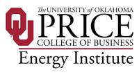 Price College Energy Institute