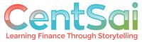 CentSai Logo