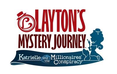 LAYTON_MYSTERY_JOURNEY__Logo