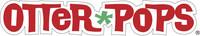 Otter Pops Logo (PRNewsfoto/The Jel Sert Company)