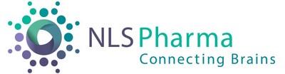 (PRNewsfoto/NLS Pharma)