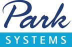 Park Systems Announces the 2nd NanoScientific Forum Europe on September 11-13, 2019 to be held at University of Bologna, Italy