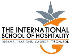 TISOH: The International School of Hospitality