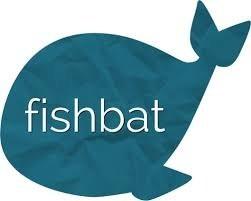 SEO agency, fishbat