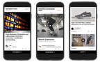 Flipboard Launches Video Collections From Leading Media Partners and Opens Platform To Standard Video Advertising