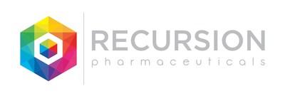Recursion Pharmaceuticals (PRNewsfoto/Recursion Pharmaceuticals)
