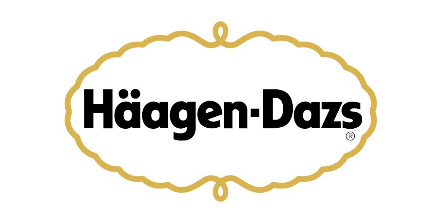 Haagen_Dazs_Logo