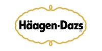 Häagen-Dazs Shops Logo (PRNewsfoto/Haagen-Dazs)
