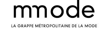 Logo : mmode (Groupe CNW/mmode)