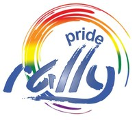 Pride Rally