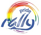Pride Rally Announces Lineup for 10th Annual Event