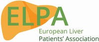 ELPA Logo (PRNewsfoto/ELPA)