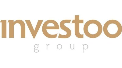 Investoo Group