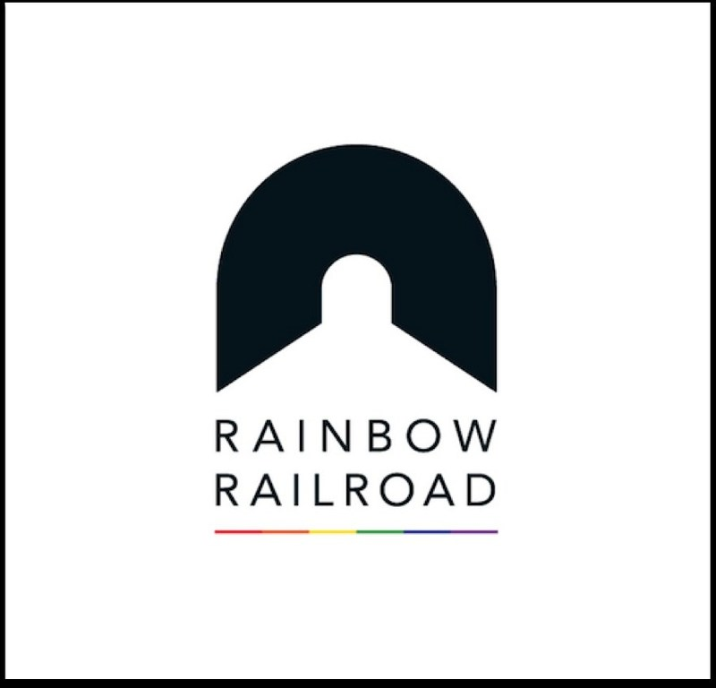 Rainbow Railroad (CNW Group/Rainbow Railroad)