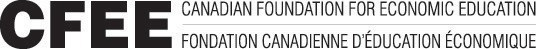 A PROGRAM OF CFEE (CNW Group/Scotiabank)
