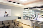 SkinCeuticals Announces Advanced Clinical Spa By Potozkin MD Skincare Center