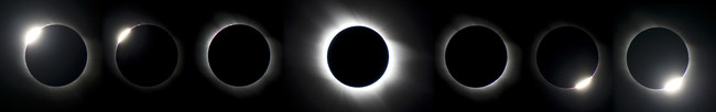 Canon Prepares for First Total Eclipse Across the Country Since 1918 with Specialized Educational Content and Resources