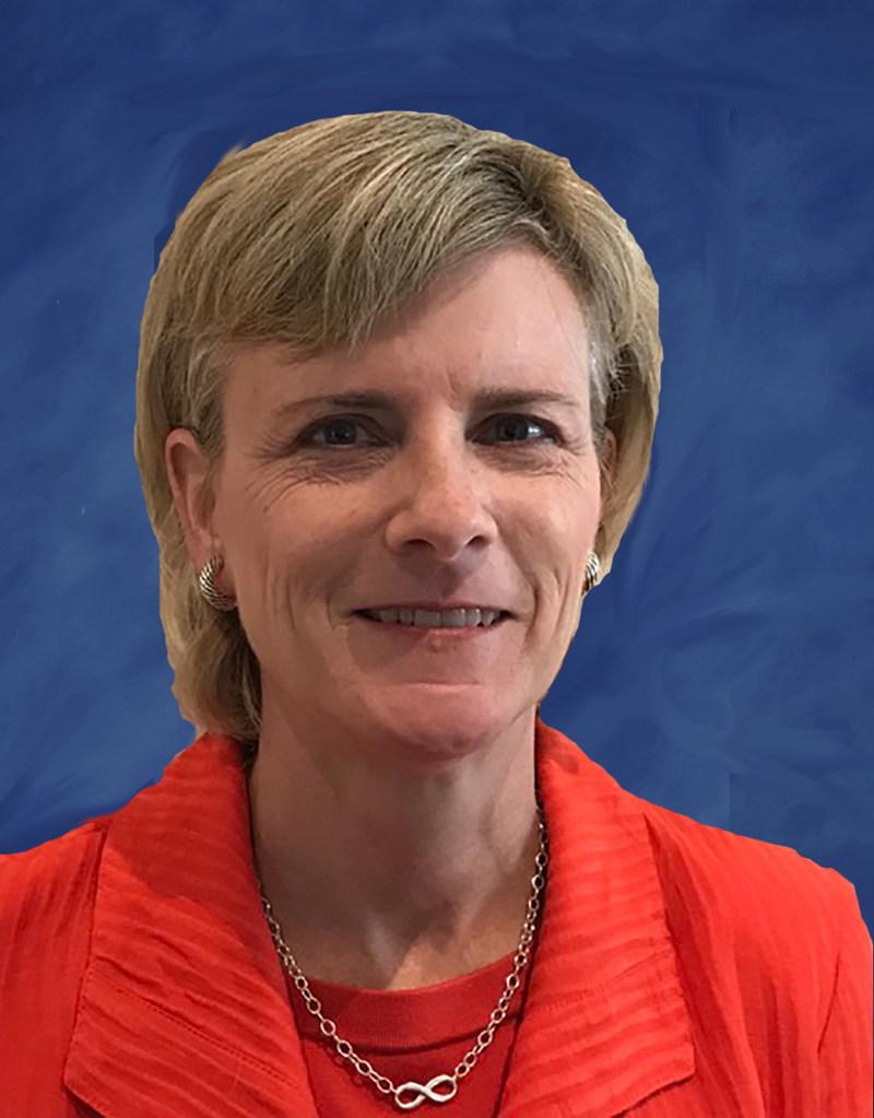 Stephanie Davis was named senior vice president, division president, WellCare, effective April 17, 2017.