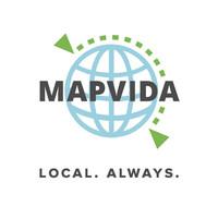 (PRNewsfoto/MapVida)