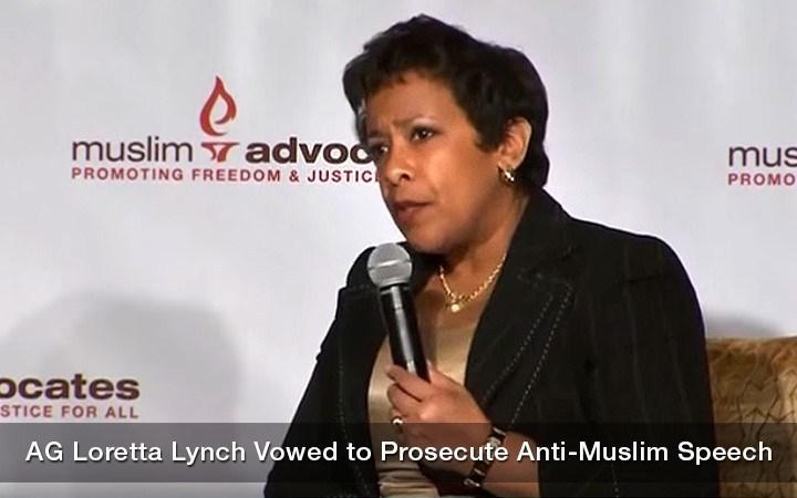 (PRNewsfoto/Thomas More Law Center)