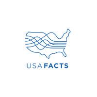 (PRNewsfoto/Ballmer Group and USA Facts)