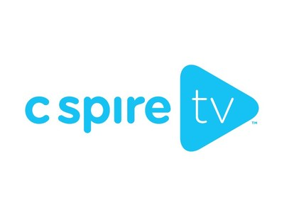 C Spire is readying plans to soon launch C Spire TV, a new streaming TV service that eliminates the need for set-top boxes and revolutionizes how customers enjoy their favorite content.