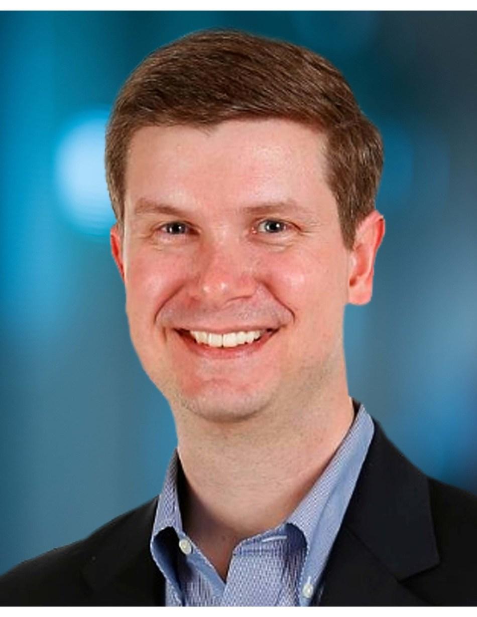 Cox Automotive Announces New Chief Economist Jonathan Smoke