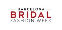 Barcelona Bridal Fashion Week logo