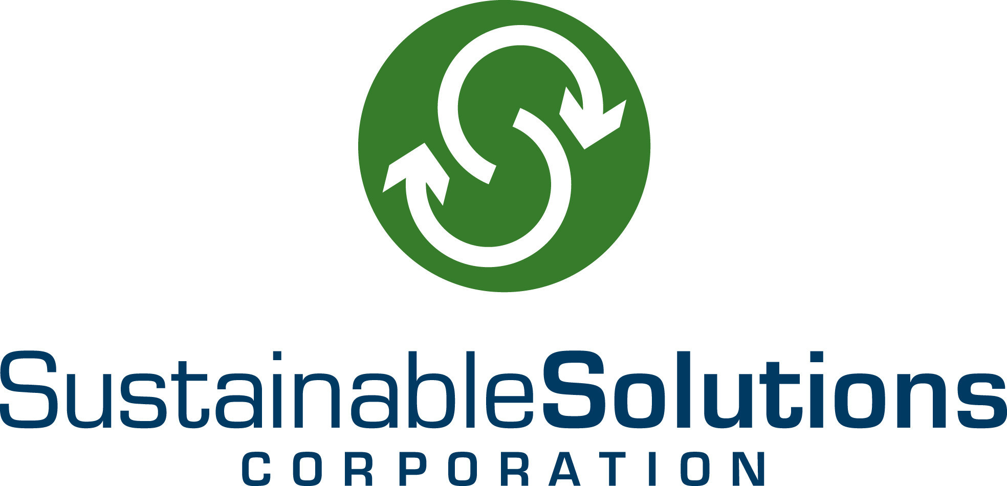sustainable solutions Sustainable solutions will be closed on good friday, march 30th we will be open on easter monday, april 2nd we wish everyone a safe an.