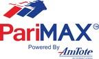 PariMAX Unveils Its Company Website