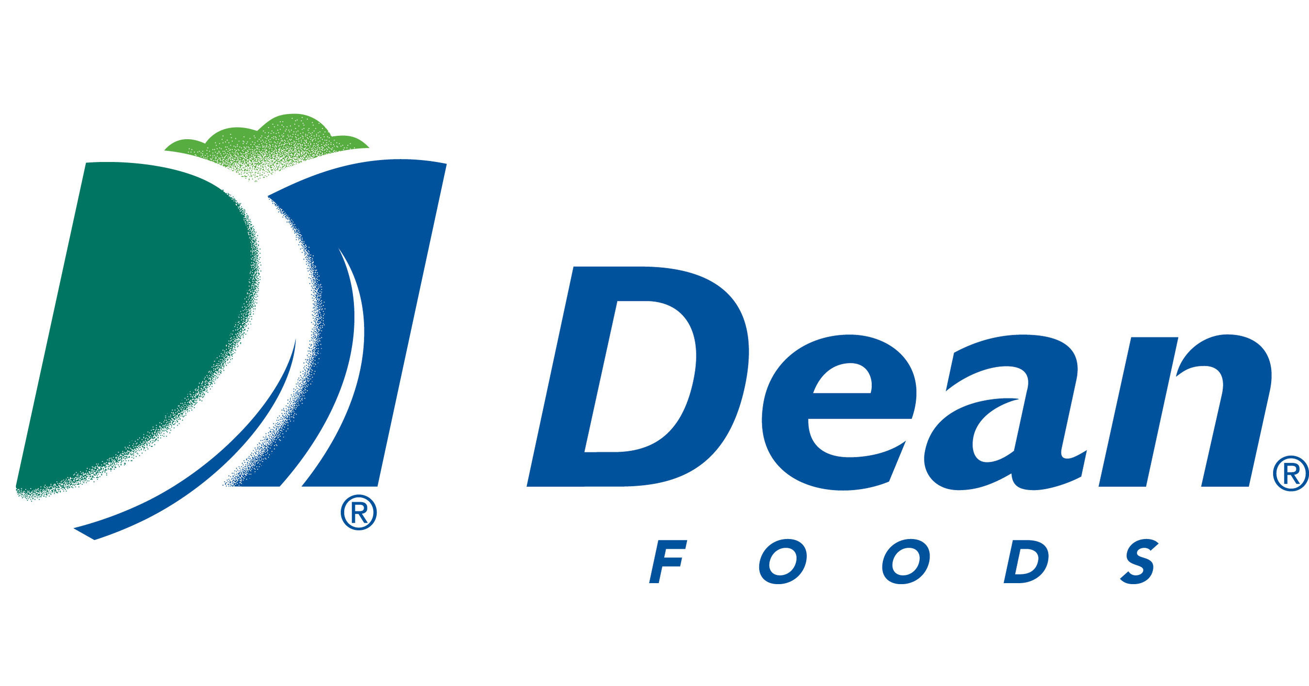 Deans Auto Sales >> Dean Foods' Mayfield Creamery Ice Cream Brand Expanding ...