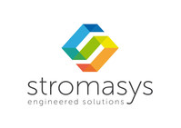 Stromasys, the pioneer in legacy server emulators, announces that Charon, the first solution to emulate legacy SPARC, Alpha, VAX, and HP 3000 critical systems, is now available for Cloud subscription on all the major public Clouds.