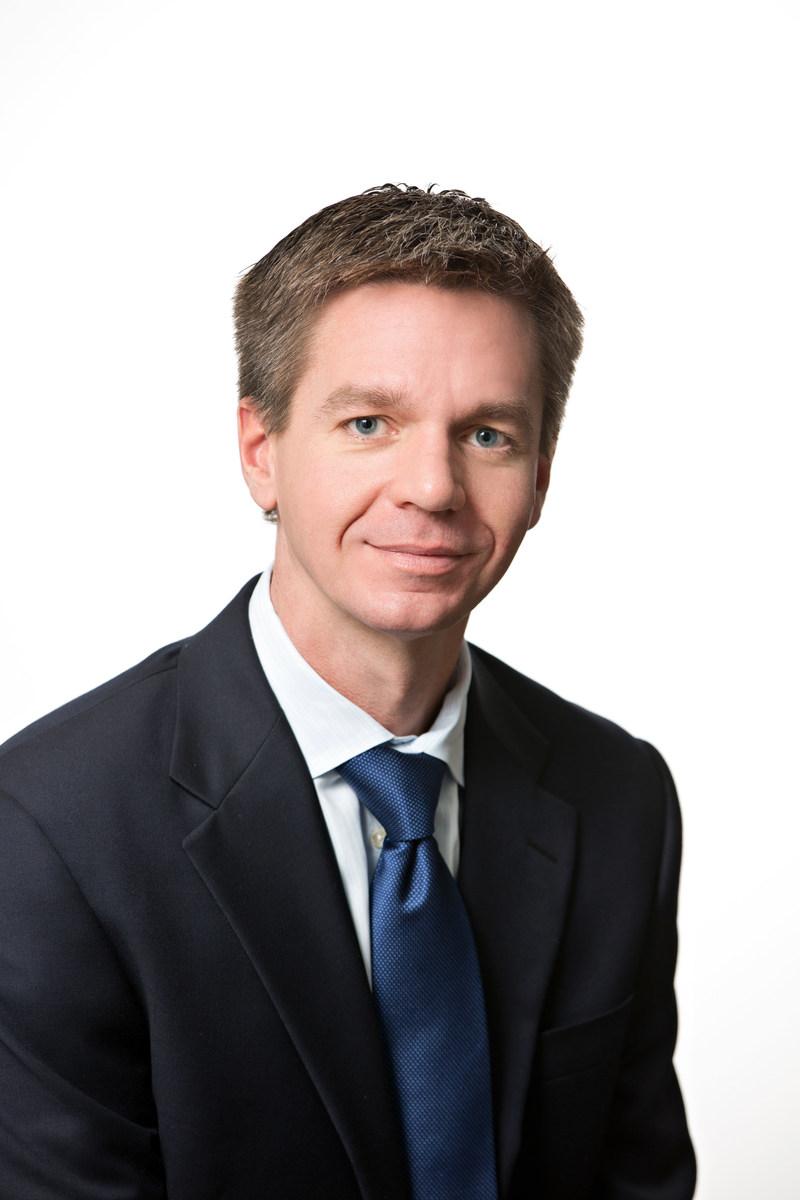 Matt Ahart, Associate Partner, Transom Consulting Group, April 2017