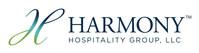 (PRNewsfoto/Harmony Hospitality Group)