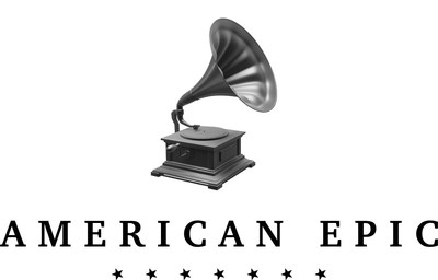 AMERICAN EPIC Premieres May 16 on PBS in the US and May 21 on BBC in the UK