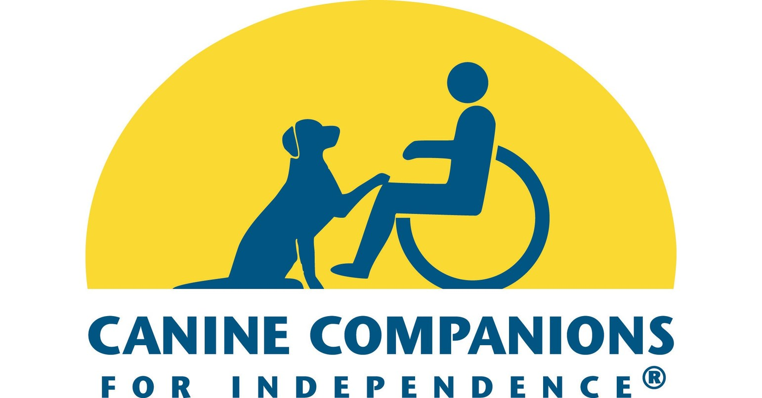 Canine Companions for Independence Logo jpg?p=facebook.