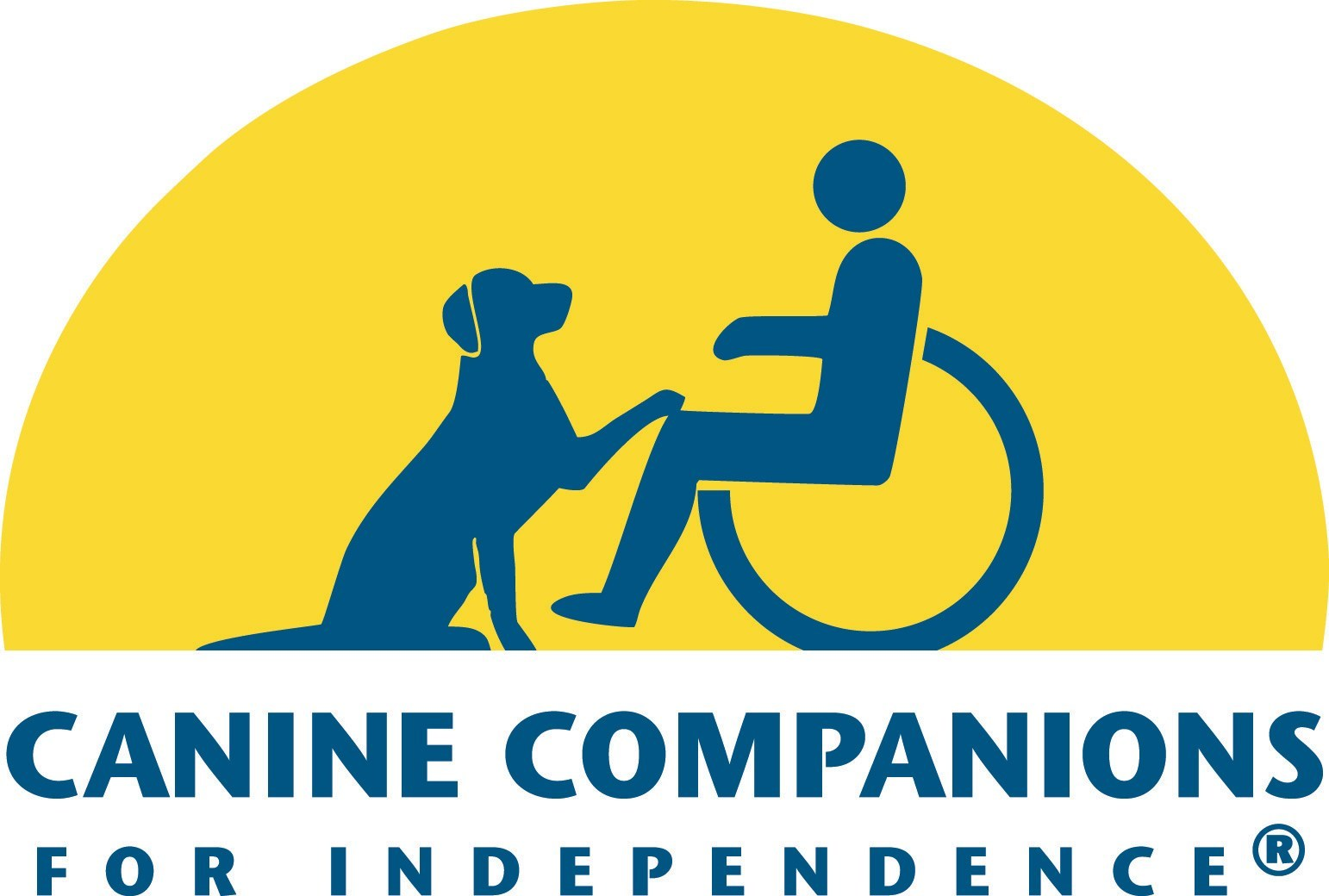 Canine Companions for Independence (PRNewsfoto/Canine Companions for Independe)